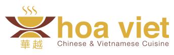 Nhà hàng Hoa Việt